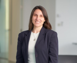 Antoaneta Proctor is a private client partner at Wedlake Bell LLP.