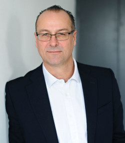 Ian Lambert is investment partner at the commercial property consultancy Hartnell Taylor Cook.