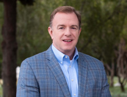 Bobby Stover Jr is EY Americas' family enterprise and family office leader.